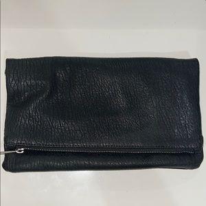 Black Express Bag